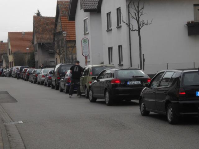 bilder-50-cent-aktion-20-21-03-2010-023