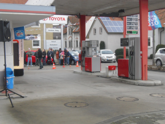 bilder-50-cent-aktion-20-21-03-2010-026