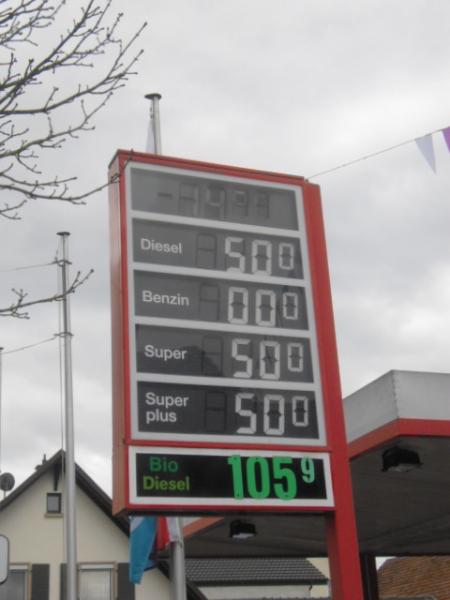 bilder-50-cent-aktion-20-21-03-2010-076