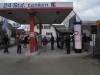 bilder-50-cent-aktion-20-21-03-2010-039