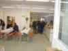 bilder-50-cent-aktion-20-21-03-2010-053
