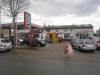 bilder-50-cent-aktion-20-21-03-2010-061