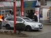 bilder-50-cent-aktion-20-21-03-2010-063