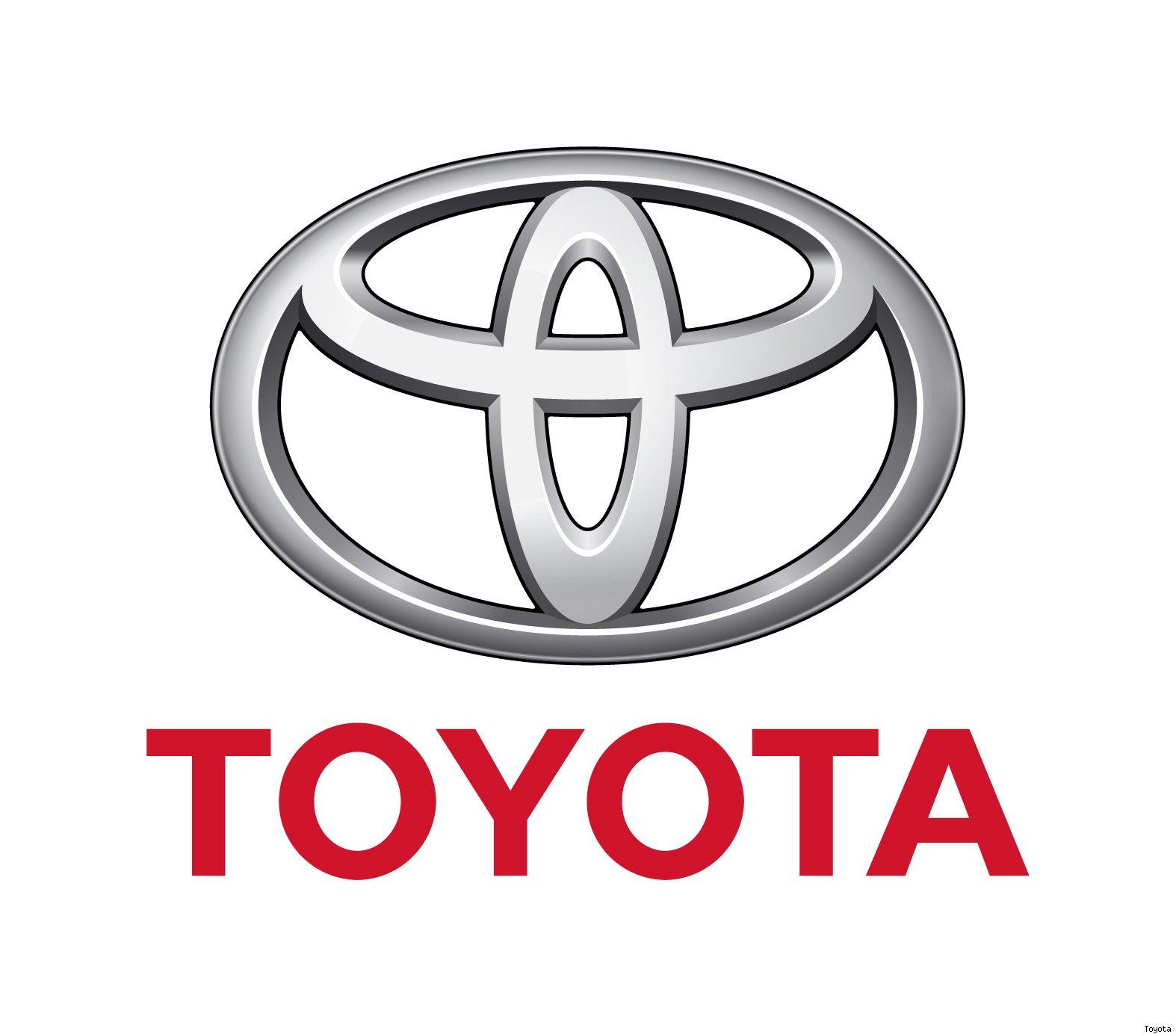 toyota_logo_neu_2010